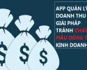 app-quan-ly-doanh-thu-8
