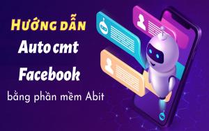 auto-cmt-facebook-0