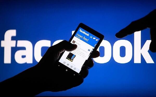 Cách khắc phục lỗi dùng tư vi phạm chính sách quảng cáo Facebook