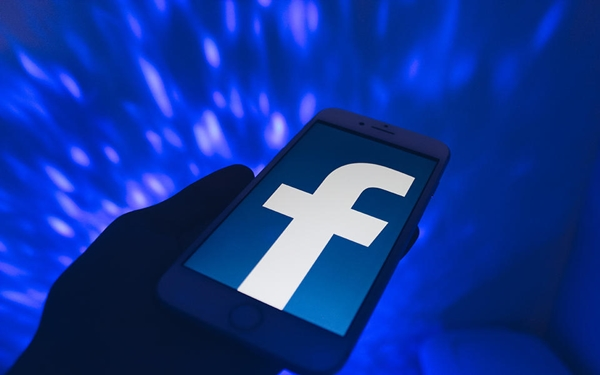 Các từ vi phạm chính sách Facebook cần lưu ý, tránh bị khóa tài khoản