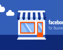 Cách tạo tài khoản doanh nghiệp Facebook cho người mới bắt đầu