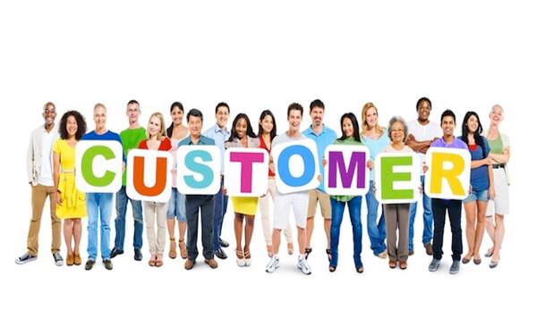 Chân dung khách hàng là gì? Cách xây dựng chân dung khách hàng