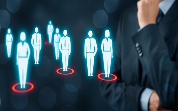 Xây dựng chân dung khách hàng tiềm năng qua nhu cầu của khách hàng
