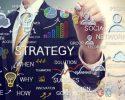 Chiến dịch quảng cáo là gì? tiếp cận khách hàng theo góc nhìn mới