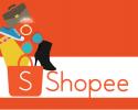 chương trình của tôi trên Shopee
