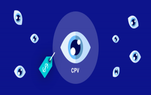 CPV là gì