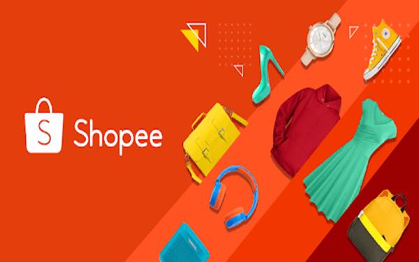 Hình ảnh đóng vai trò quan trọng trong việc bán hàng trên Shopee