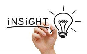 Insights là gì