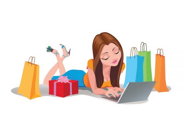 Bán hàng quần áo order phù hợp với người ít vốn