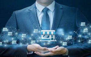 Lật tẩy các loại mô hình kinh doanh nhượng quyền thương hiệu