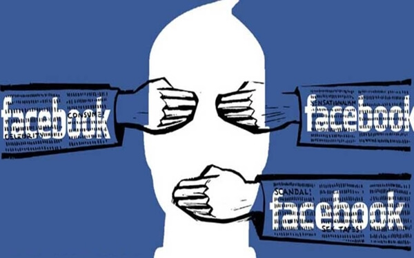 Tại sLách luật quảng cáo Facebook là gì?ao nên lách luật quảng cáo Facebook