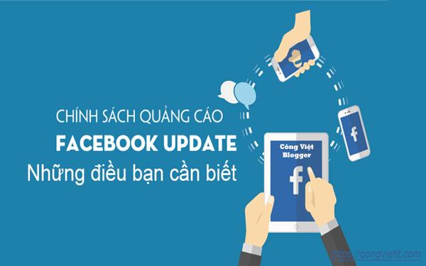 Tại sao nên lách luật quảng cáo Facebook