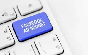 Ngân sách chiến dịch Facebook là gì