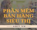 phan-mem-ban-hang-sieu-thi