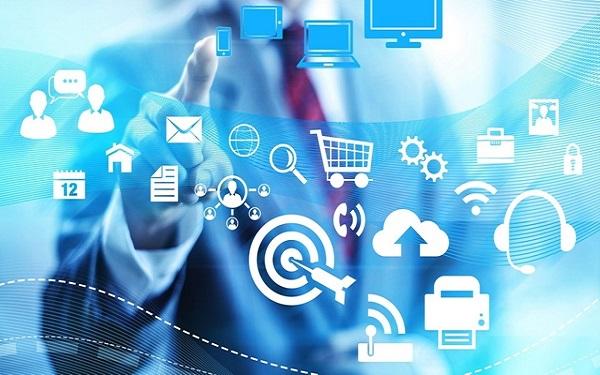 Phần mềm quản lý bán hàng là gì? Là công cụ hỗ trợ kinh doanh ưu việt