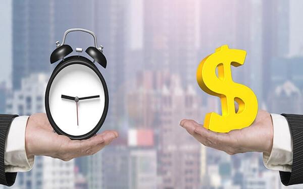Lợi ích của phần mềm quản lý bán hàng - Tiện lợi, tiết kiệm thời gian