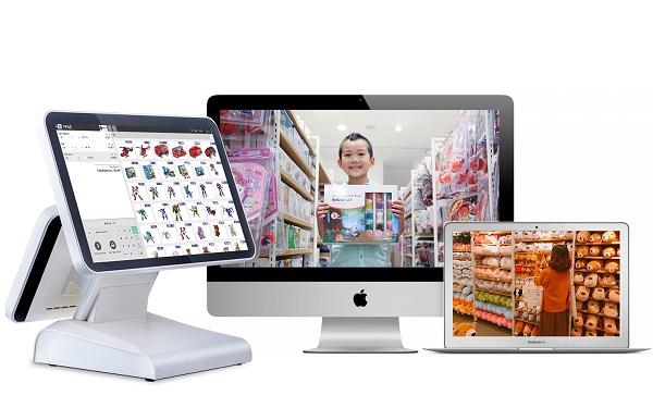 Kiểm soát sản phẩm một cách nhanh chóng với phần mềm quản lý bán hàng và tồn kho Abit