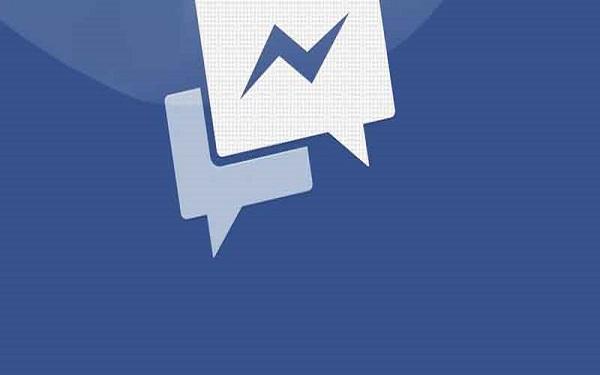 Phần mềm quản lý fanpage Abit giúp trả lời tin nhắn tự động