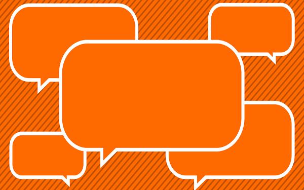 Phần mềm quản lý fanpage Abit giúp hạn chế cướp khách hàng bằng tính năng ẩn comment