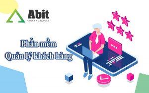 phan-mem-quan-ly-khach-hang (1)