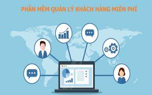 phan-mem-quan-ly-khach-hang-mien-phi-0