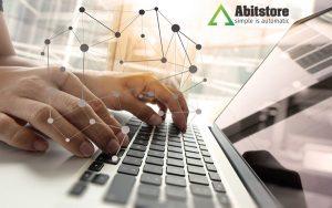 Phần mềm quản lý sản phẩm miễn phí