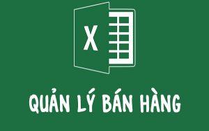 quan-ly-ban-hang-bang-excel-1