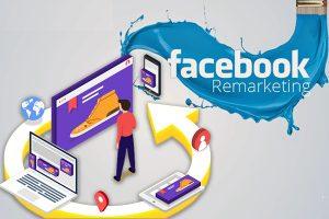 Retargeting Facebook là gì