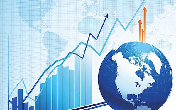 Lợi ích của việc tái định thương hiệu đối với doanh nghiệp