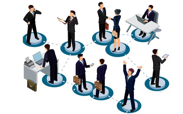 Tái định vị khi muốn hướng đến nhiều đối tượng khách hàng