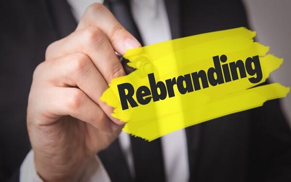 Tái định vị thương hiệu – Chiến lược sống còn của doanh nghiệp
