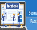 Tài khoản BM là gì? Đừng chạy quảng cáo Facebook nếu chưa có BM