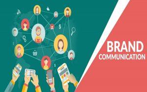 Chiến lược thương hiệu, quy trình tạo thương hiệu vươn tần thế giới