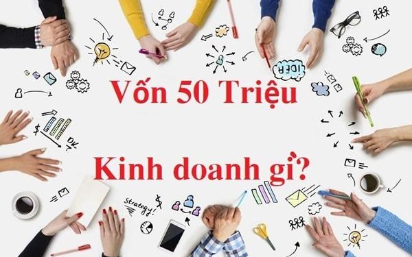 y-tuong-kinh-doanh-50-trieu (4)
