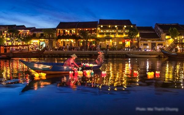 Ý tưởng kinh doanh du lịch trải nghiệm văn hóa- xu hướng du lịch đang lên ngôi