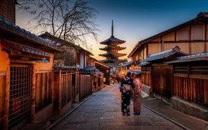 Làm giàu từ ý tưởng kinh doanh du lịch trải nghiệm văn hóa