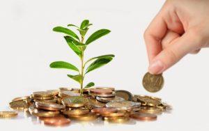 Mách bạn 12 ý tưởng kinh doanh ít vốn siêu hiệu quả năm 2020