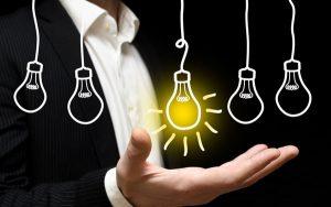 8 ý tưởng kinh doanh lạ trên thế giới có thể áp dụng tại Việt Nam