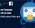 fanpage-khong-nhan-tin-duoc-cho-khach-0