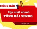 tong-dai-sendo