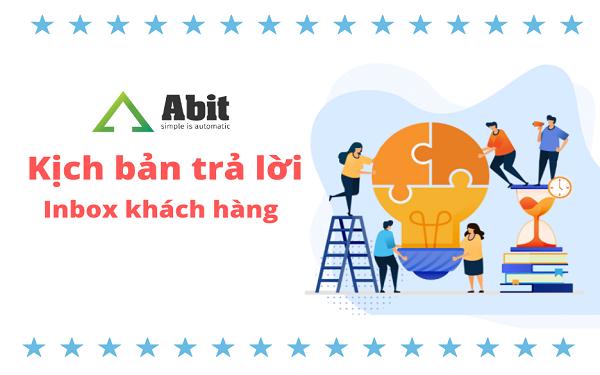 kich-ban-tra-loi-inbox-0