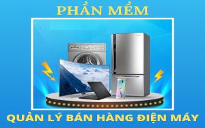 phan-mem-quan-ly-ban-hang-dien-may-0