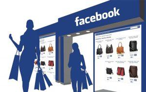 """Top 5 mặt hàng bán chạy trên Facebook để nhanh """"phát tài"""""""