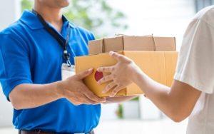 Cách giảm tỷ lệ hàng hoàn không thể bỏ qua cho shop online