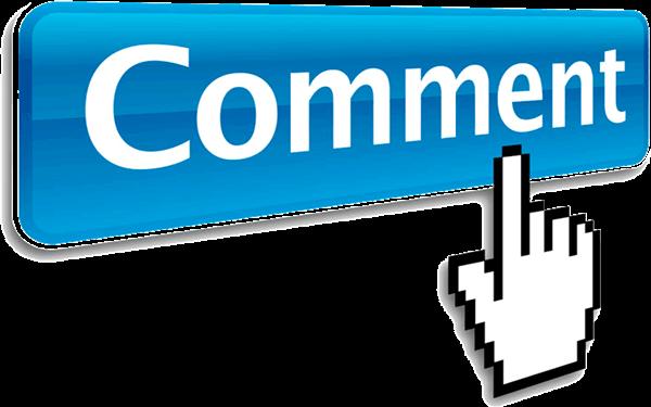 Ẩn comment tránh đối thủ cướp khách