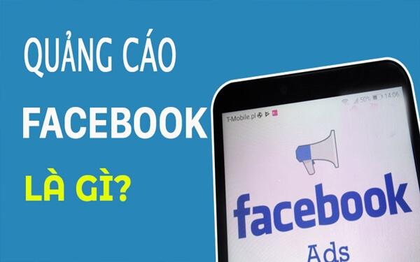 Chạy quảng cáo Facebook là gì? Cơ hội vàng cho người kinh doanh online