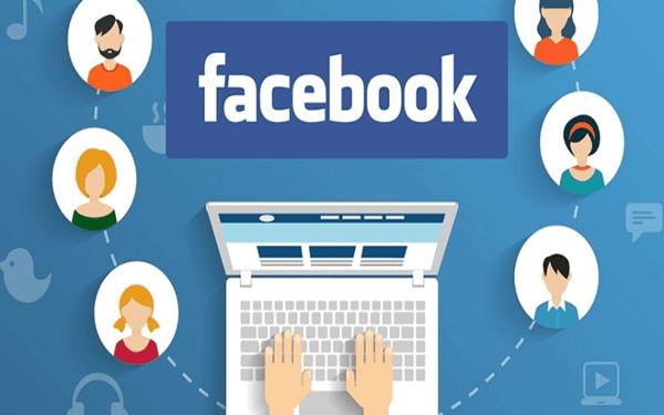 Thuê chạy quảng cáo Facebook là gì?