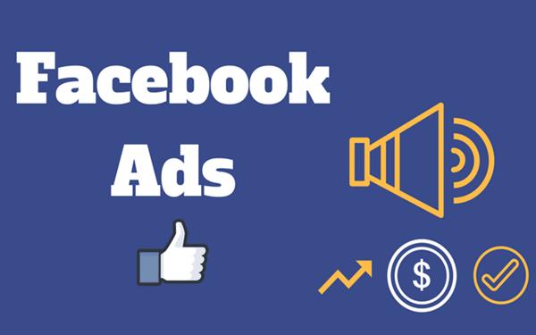 Những lưu ý khi chạy Facebook Ads