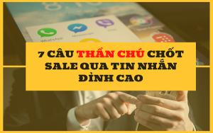 chot-sale-qua-tin-nhan-0
