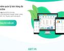 Hướng dẫn chi tiết cách đăng ký tài khoản Abit nhanh nhất